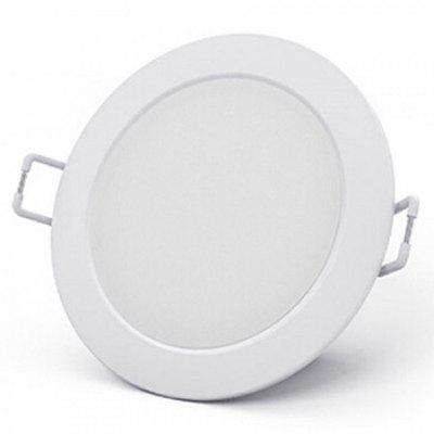 Philips Smart Downlight 220V 3000-5700K Adjustable Color Ceiling Lamp