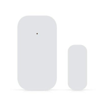 Aqara Smart Window Door Sensor Intelligent Home Security Equipment with ZigBee Connection