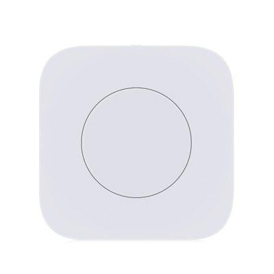 Aqara WXKG11LM Smart Wireless Switch Asia Pacific Version