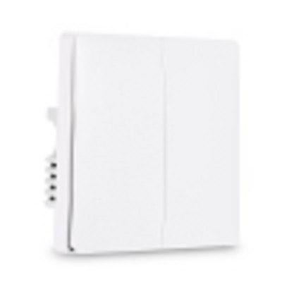Aqara QBKG03LM Wall Switch Smart Light Control ZigBee Version