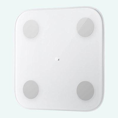 Smart Body Composition Scale Bluetooth 5.0 from Xiaomi youpin