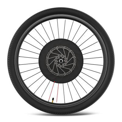 Smart Wheel 1 Generation Bicycle Modified Electric...