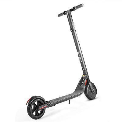 ES2 High-Speed Electric Kick Scooter Folding Commuter 700W Motor 25 KM Long Mileage -0214