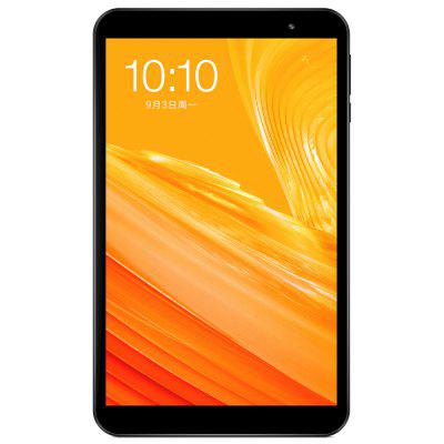 Teclast P80X 8.0 inch 4G Phablet Tablet Android 9.0 Spreadtrum SC9863A 1.6GHz Octa Core CPU