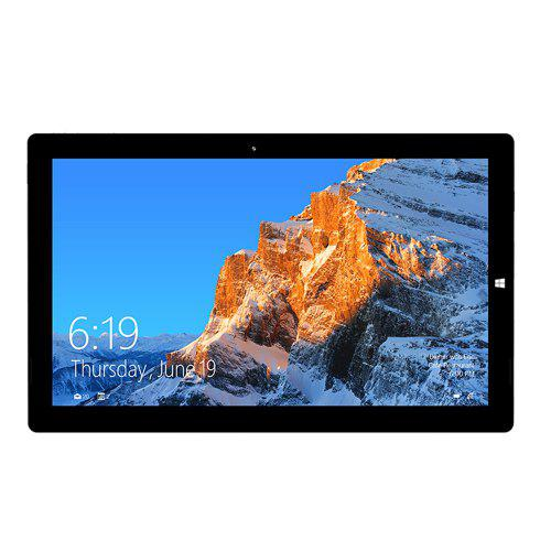 X4 Tablet PC 11.6 inch Windows 10 Intel Celeron N4100 CPU 2.4GHz 8GB RAM 256GB SSD -0221