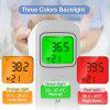 Non-contact Infrared Electronic Thermometer for Body Forehead Object 0.1 Celsius Accurate