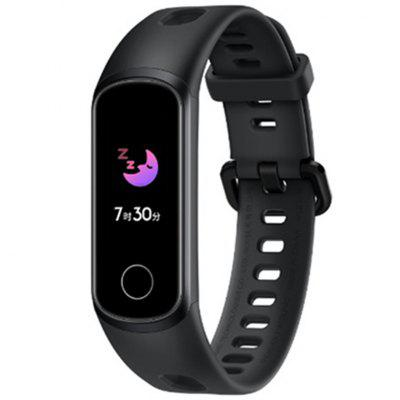 HUAWEI Honor Band 5i 0.96 inch Smart Bluetooth Bracelet International Edition Various Watch Faces