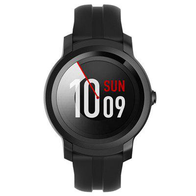 Ticwatch E2 5ATM GPS Function Smart Watch from XiaoMi YouPin Image
