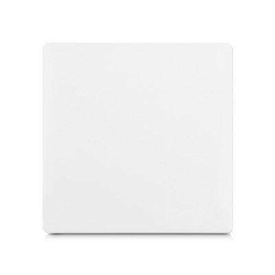 Aqara Smart Light Control Fire Wire and Zero Line Single Key Version  Provide Multiple on the Lighting System