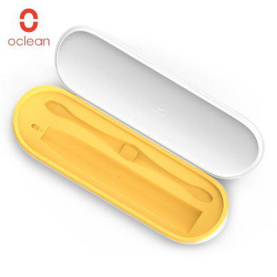 Oclean Portable Electric Toothbrush Case for Z1 / X F1 Xpro