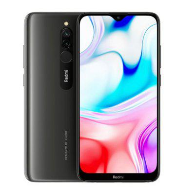 Global Version Xiaomi Redmi 8 Smartphone Image