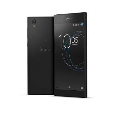 Original Sony Xperia L1 4G Smartphone android 13M 5MP NFC Mobile phones