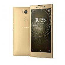 Gearbest Sony Xperia L2 4G Smartphone