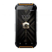 Geotel G1 7500mAh Big Battery Mobile Phone MTK6580A Quad Core Android
