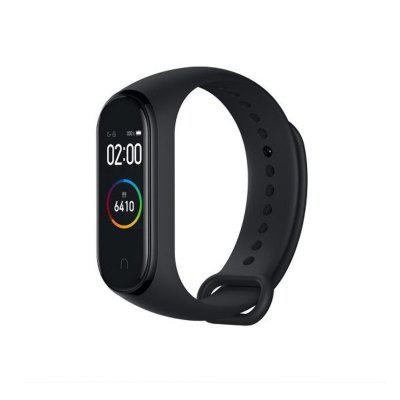 Orginal Xiaomi Mi Band 4 Smart Armband Armband Herzfrequenz