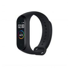Orginal Xiaomi Mi Band 4 Smart Bracelet Bracelet Heart Rate