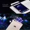 YUFLY F9 4G Smartphone Dual cameras fingerprint 4180mAH Android 7.1 mobile phone