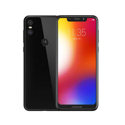 Motorola MOTO P30 Note Mobilephone Snapdragon 5000mAh Android Image