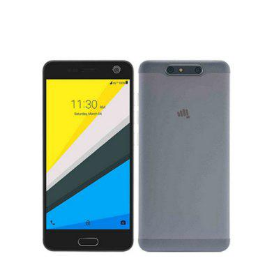 Micromax E4816  Global Version 4G Smartphone