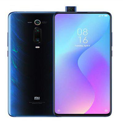 Global Version Xiaomi Mi 9T  Smartphone   2340 x 1080 Screen 4000mAh NFC Image