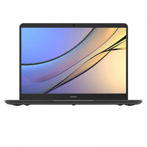 High quality laptop HUAWEI MateBook D 15.6 inch with 8th Gen Intel i5