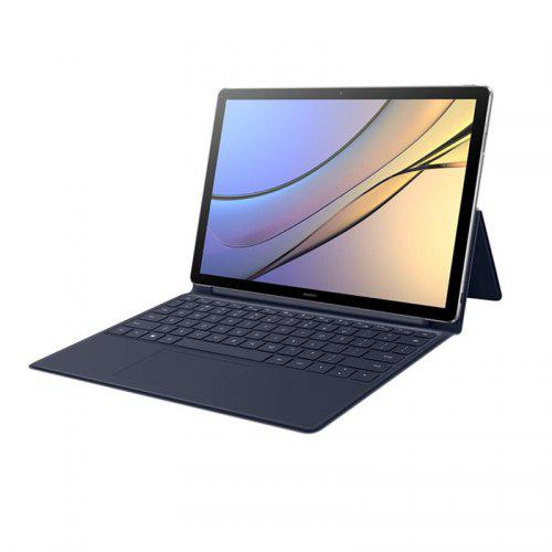 HUAWEI MateBook E 2019 Qualcomm SDM850 Octa Core 12 Inch Tablet With Keyboard