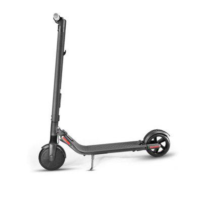 Ninebot ES2 ES4 High-Speed Electric Scooter Folding Commuter 700W Motor EU plug