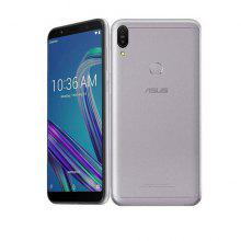 Asus ZenFone Max Pro M1 ZB602KL 6 inch 4G LTE SmartphoneSnapdragon 636 Touch Android CellPhone