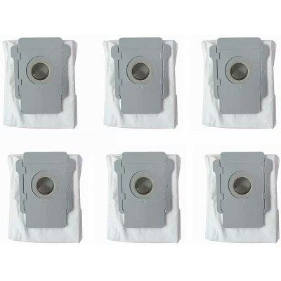 Vacuum Bags for Roomba I & S Series i7 S9 iRobot Replacement i7+ i3+ i6+ i8+ s9+ Cleaner