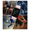 SENBONO IP67 P8 full touch Smart Watch Hombres Mujeres Reloj deportivo Heart Rate Sleep Monitor tracker