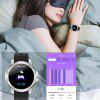 SENBONO S11 2020 Multi-dial Smart Watch Fitness Tracker Heart Rate Monitor Clock For Android IOS