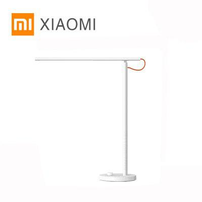 XIAOMI MIJIA Table Lamp 1S LED Smart desk lamps study read office Portable fold night table light