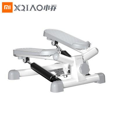 Xiaomi Mini Indoor Fitness Stepper Treadmill Home Exercise Leg Waist Outdoor Sports Cycling Stepper