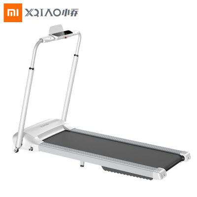 Xiaomi SmartRun Treadmill Folding Smart Walking Running Home Gym Sports Fitness Machine