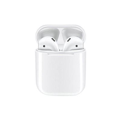 Portable i300 Wireless Intelligent Wireless Bluetooth Earphone