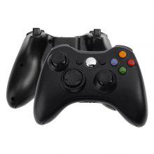 Bluetooth-USB Cable Gamepad Game Controller Joystick for Xbox 360 PC Windows- ի համար