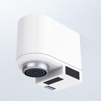 Xiaomi Zanjia Inductive Automatic Water-Saving Infrared Sensor Is Used To Install Adapters For Conventional Faucets On The Market