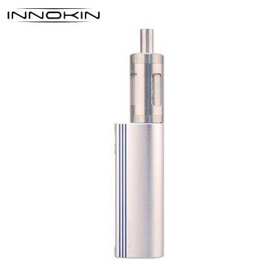 Original Innokin Endura T22 Kit with 2000mAh  battery and 4ml Prism Tank with coil ECigarette