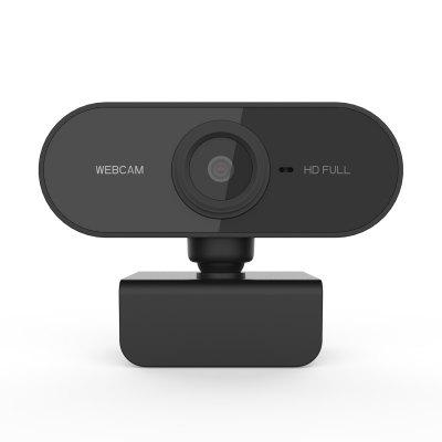 Фото - Full HD 1080P Webcam USB Mini Computer Camera Built-in Microphone Flexible Rotatable for Laptops Desktop and Gaming coexistence of ferromagnetism and superconductivity in zrzn2