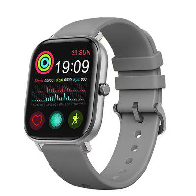 RUNFENGTE Smart Watch Wristband Bluetooth Call Men Women Sport Clock Oximeter Heart Rate Monitor Low Power Intelligent Mobile Watch Tracker for Phone f3 smart watch support 3g network call wi fi gps heart rate monitor