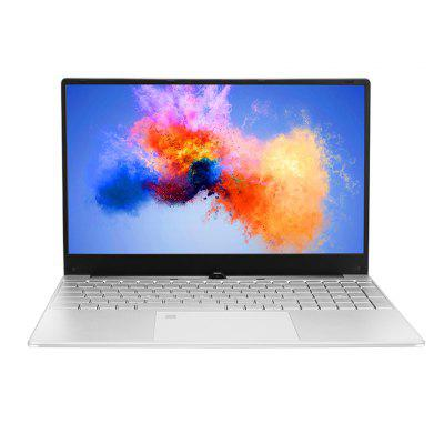 LHMZNIY 15.6-inch FHD IPS Screen Laptop CPU I3-5005U 8G RAM Image