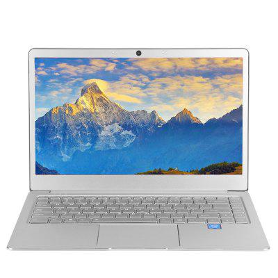 Lhmzniy A11 14.1inch Laptop 8GB DDR4 RAM Intel Celeron Processor N4100 Image