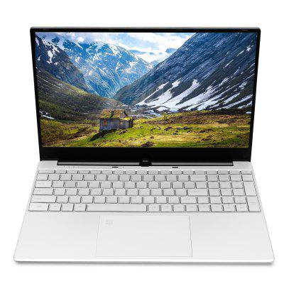 KUU A9SP Intel 10th Celeron 5205U Processor 16GB RAM 15.6inch Laptop All Metal Body 256/512GB SSD Image