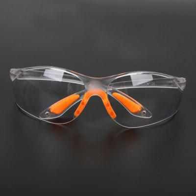 NICEYARD Sand Prevention Anti-dust Outdoor Safety Eye Protective Goggles Unisex