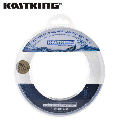 20-200LB 110M 0.40-1.40mm Nylon Fishing Line Super Strong Smooth Monofilament Leader Line Boat Anti-bite  for Fishing