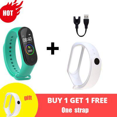Smart Silicone Watchs Sport Wristbands For Men LED Screen Fitness Traker Bluetooth Waterproof Lady Watchs Sports relogio digital