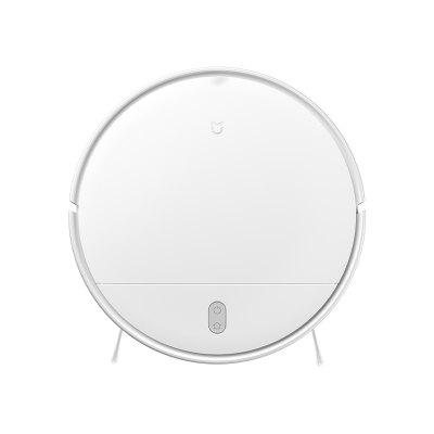 Mijia G1 Robot Vacuum Cleaner Wet Mopping Auto Sweeping Dust Sterilize 2200PA Cyclone Suction Smart Planned Map