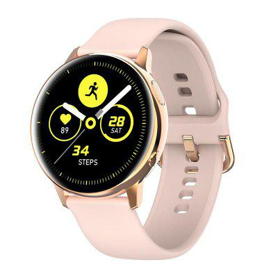 SG2 Nordic nRF52840 Full Touch Amoled 390 x 390 HD Screen Smart Watch Men Women IP68 Waterproof Heart Rate Fashion Smartwatch BT 5