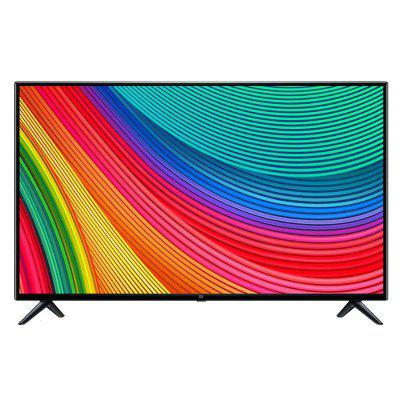 Xiaomi TV Smart TV 4S 43inch 32 inch Television Voice Control 2GB RAM 8GB ROM 5G WIFI Android 9.0 4K UHD Smart TV