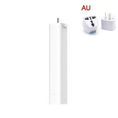 Youpin WiFi Smart Curtain Motor Intelligent Electric Work for Mijia Mihome APP